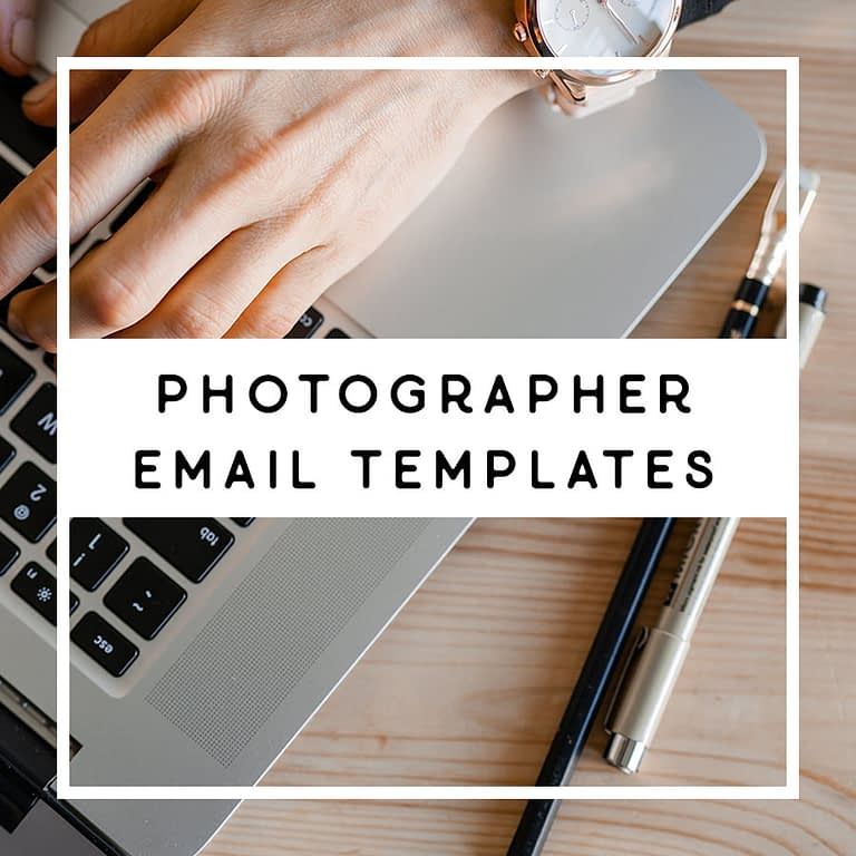 15+ Templates for Client Emails