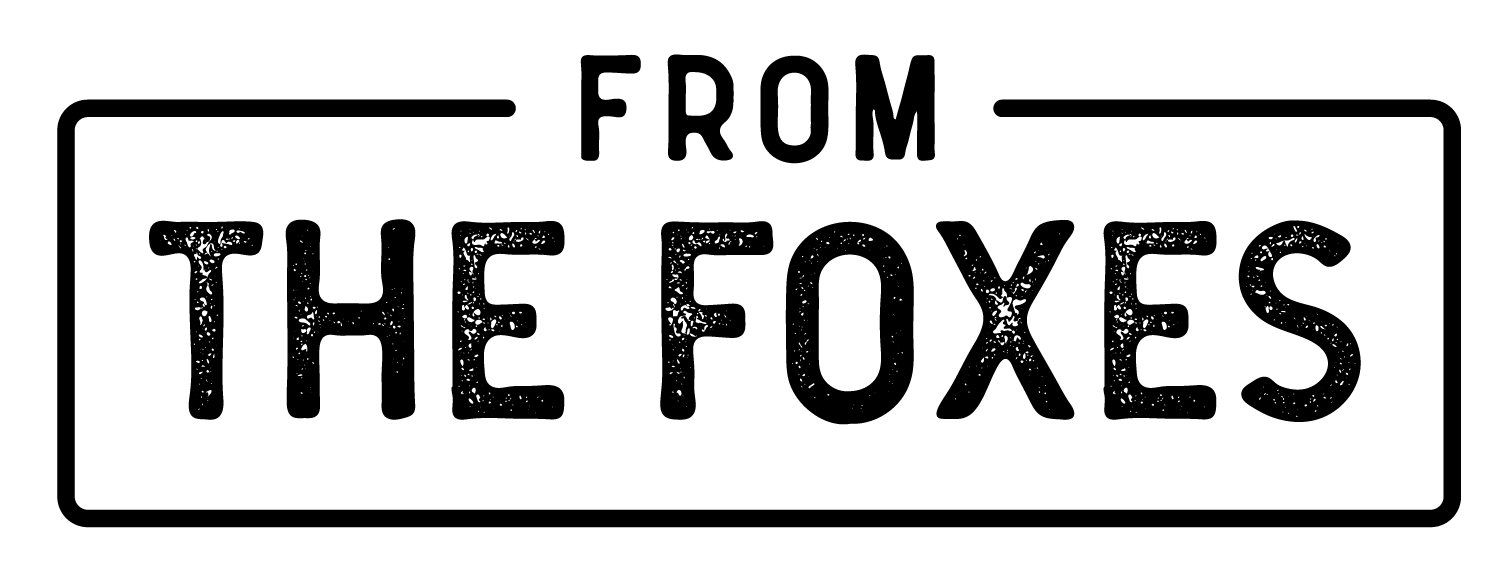From the Foxes